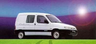 La Poste/Appel d'offres pour 500 voitures électriques : zoom sur le partenariat entre Venturi Automobiles et PSA Peugeot Citroën
