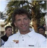 Anthony Boissière pilotera une 450 KTM dans le Team de Georges Jobé en 2010