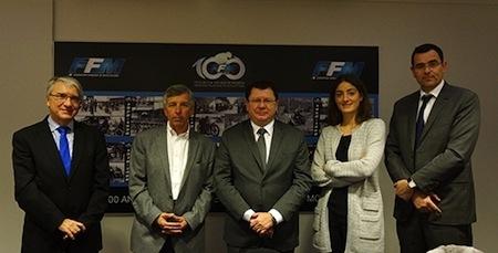 FFM, l'avenir de Endurance en France: 14 propositions validées... sur 38