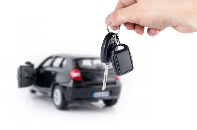 Achat d'une auto d'occasion : les pratiques anti-fraude