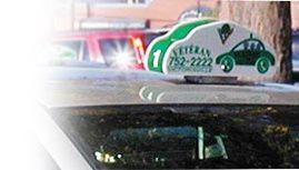Victoriaville : lumière sur ses TaxiBus, un service de transport collectif !