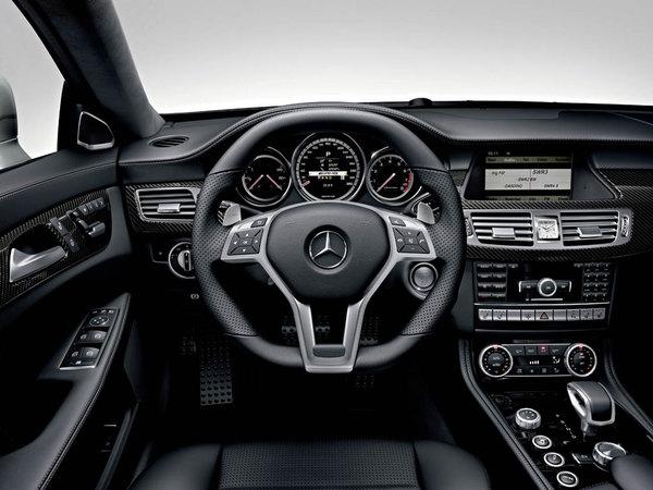 http://images.caradisiac.com/images/3/5/1/5/63515/S7-Los-Angeles-2010-Mercedes-CLS63-AMG-sans-surprise-203669.jpg
