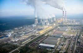 Voiture électrique: quand la Chine nous électrocutera