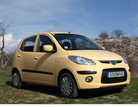 S1-Hyundai​-i10-bonne​-surprise-​32161