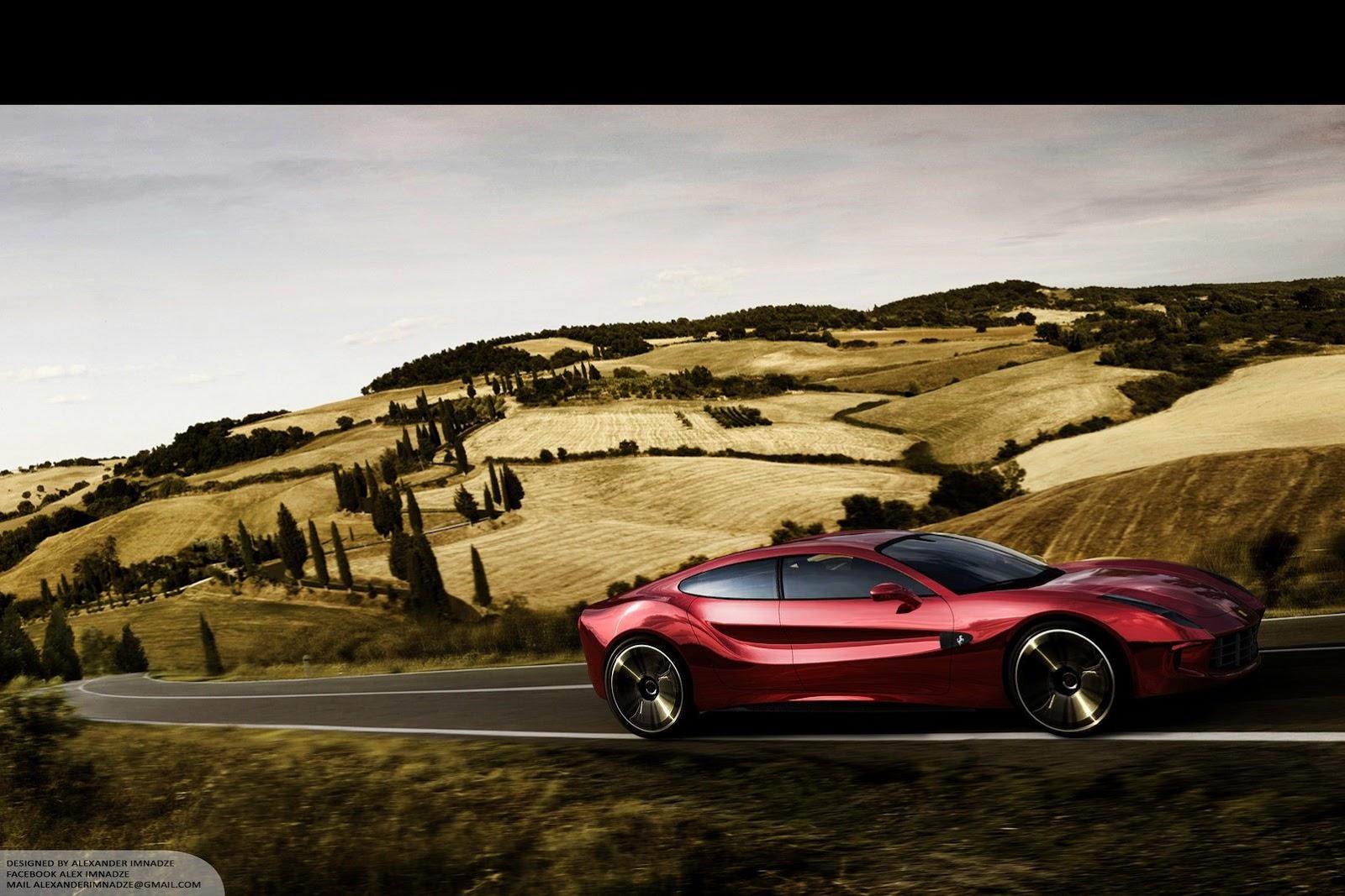 http://images.caradisiac.com/images/3/5/1/9/83519/S0-Une-proposition-de-Ferrari-Quattroporte-281553.jpg