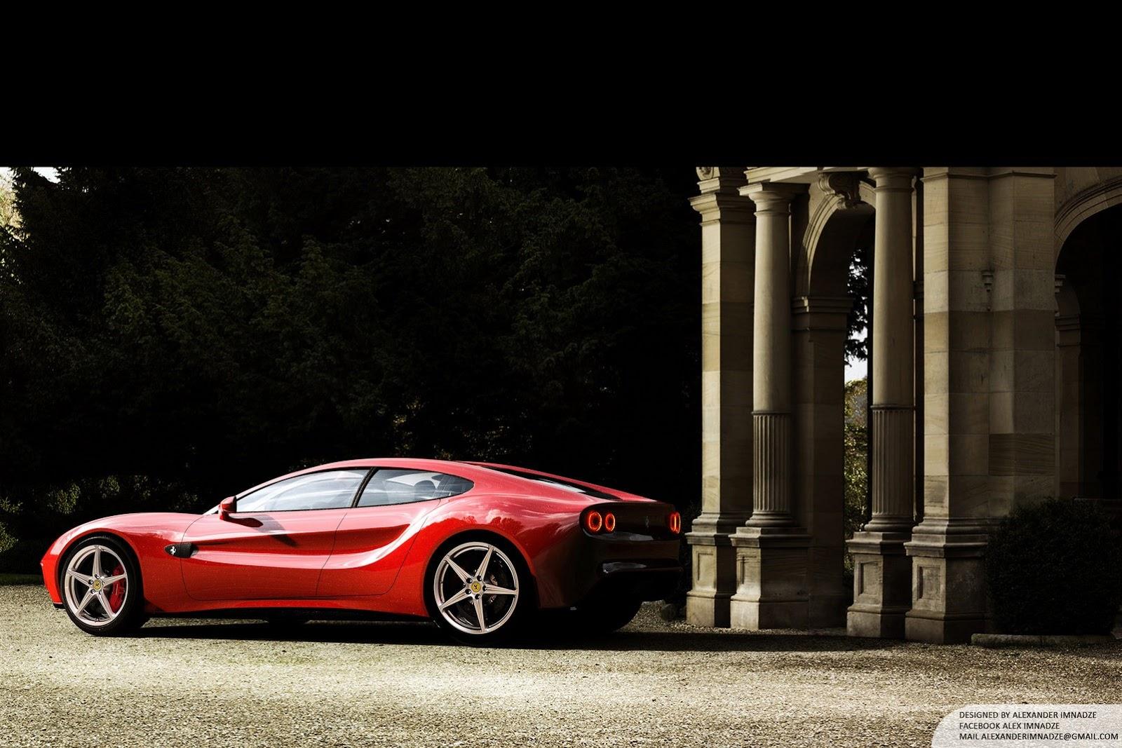 http://images.caradisiac.com/images/3/5/1/9/83519/S0-Une-proposition-de-Ferrari-Quattroporte-281554.jpg