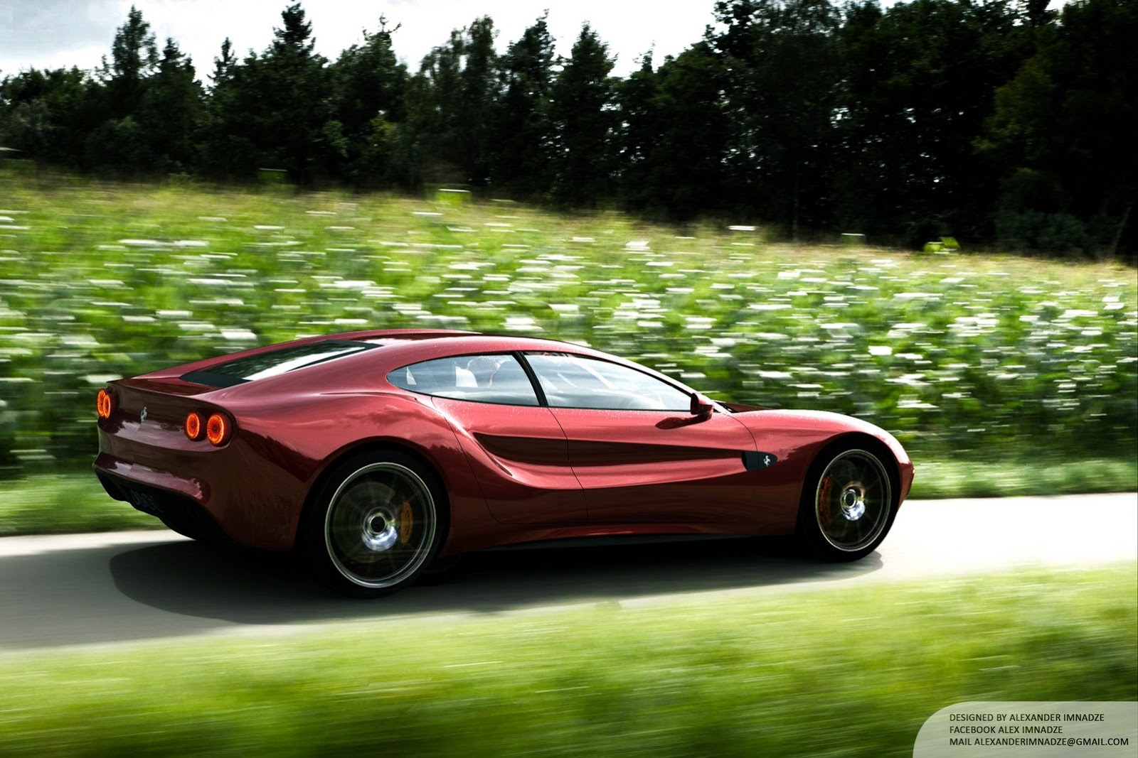 http://images.caradisiac.com/images/3/5/1/9/83519/S0-Une-proposition-de-Ferrari-Quattroporte-281555.jpg