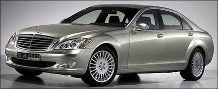 Daimler et Continental souhaitent partager leurs batteries lithium-ion
