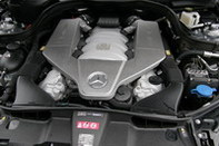 Essai vidéo - Mercedes E63 AMG : le loup et l'agneau
