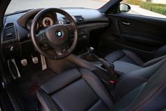 "Dinan S3-R BMW Série 1M: ""4 4 4 ch""!"