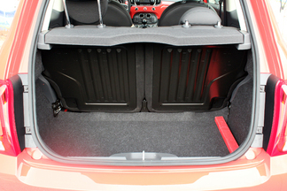 Essai vidéo - Fiat 500 : la même en mieux ?