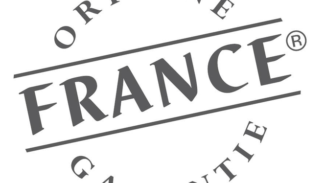 "Label ""Origine France Garantie"" : aura-t-on du nouveau en 2013 ?"