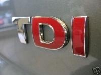 Essence ou diesel ? Le diesel n'est pas forcément le plus fiable !