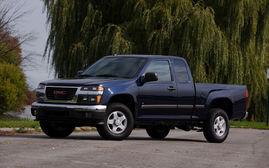 """GM rappelle 119 000 modèles aux US à cause d'une pièce """"oubliée"""". Pas banal"""