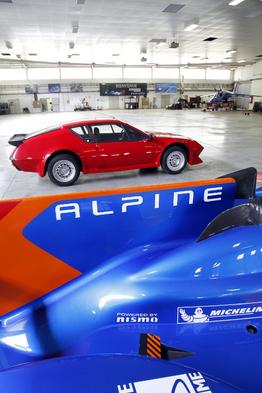 Analyse et indiscrétions : en plein divorce, Alpine va-t-il décoller ?