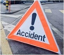 Sécurité routière: les français se plaignent du mauvais état du réseau routier!