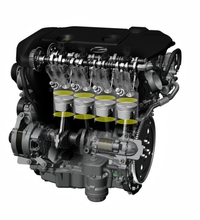 Mazda avance : les nouveautés technologiques à Paris