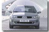 Renault Mégane restylée : un 2.0 dCi de 150 ch