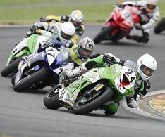 Promosport à Nogaro : les résultats des courses, Sotter se ballade chez les 1000