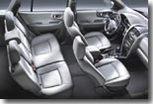 Hyundai Grand Santa Fe : une deuxième génération pour confirmer