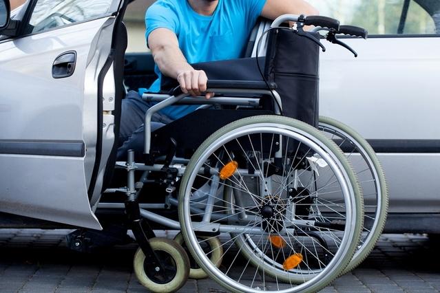 Handicap : quel impact sur l'assurance auto ?
