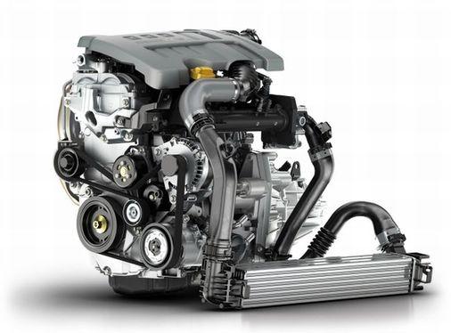 Guide d'achat du downsizing : un moteur performant moins polluant !