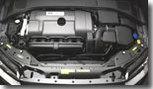 Nouvelle Volvo S80 : la berline Premium venue du froid