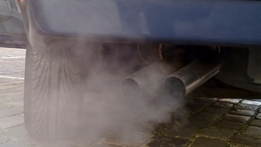 Faut-il encore acheter un diesel en occasion ?