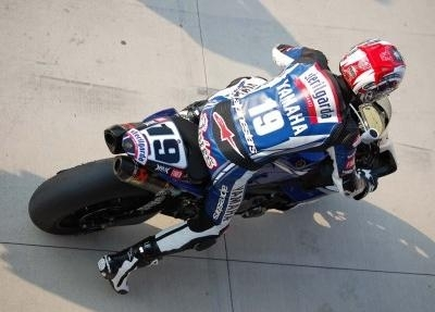Superbike - Imola: Le point au championnat