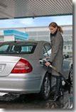 Découvrez tous les véhicules propres du marché