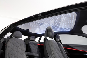 Présentation vidéo - Volkswagen ID Crozz 2, un concept très proche de la réalité