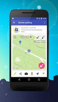 Connectivité embarquée avec son smartphone: les 10 meilleures applis