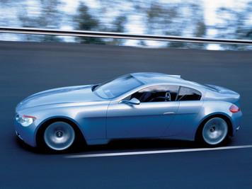 Les Virées Caradisiac : BMW M6, Dinosaur King