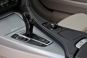 Essai vidéo -  BMW Coupé Série 6 : folie des grandeurs ou vraie GT ?