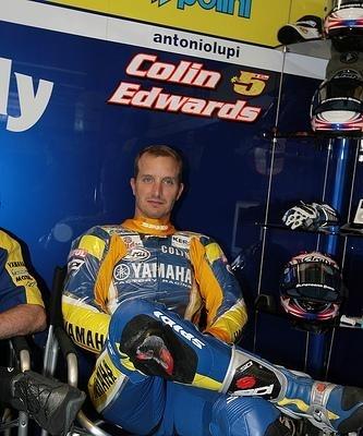 Moto GP - Edwards: Kawasaki confirme son intérêt et Tech'3 regarde vers Spies