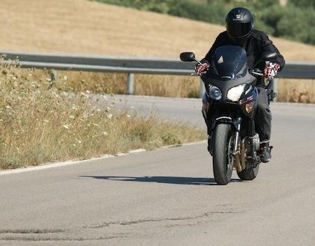 Pirelli: vis ma vie de testeur professionnel en direct live de Pergusa (Sicile).