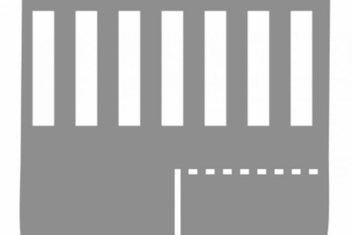Sécurité routière: une ligne discontinue pour protéger les piétons
