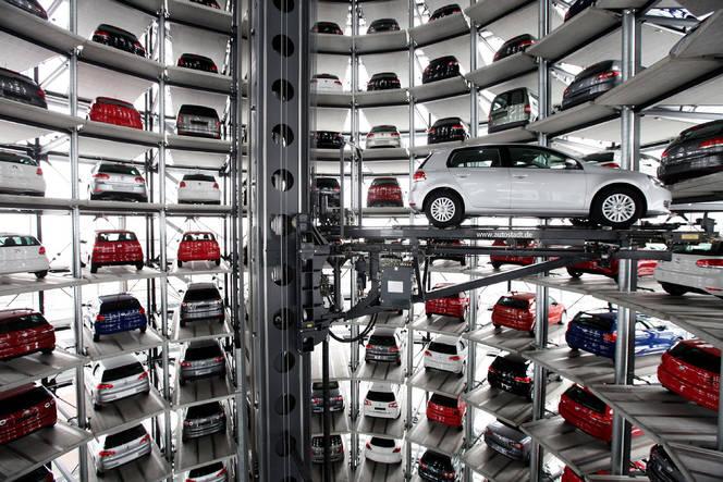 Enquête - Constructeurs: quels sont les plus rentables?