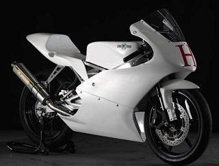 """Moto GP - Honda: Une """"wild card"""" à Indianapolis qui en dit long"""