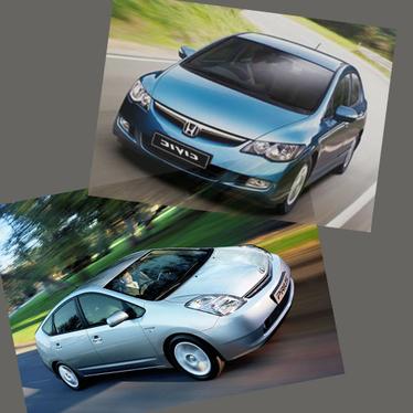 Guide d'achat : quelle voiture hybride acheter ?