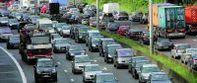 Belgique/Région wallonne : une enquête sur les voitures ministérielles pour savoir si elles sont écolos ou pas !