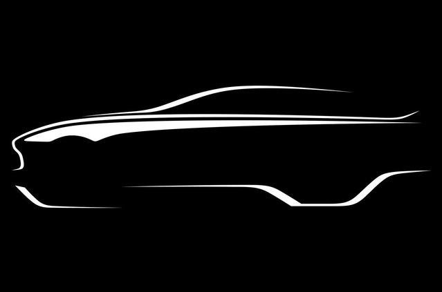 Aston Martin lancera son SUV DBX en 2019