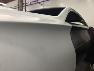 Detroit 2013 : le concept Hyundai HCD-14 sort de l'ombre