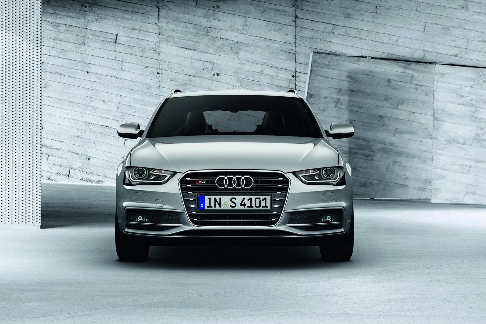 Audi S4 Le Bon Coin Land Rover Range Sport Sdv Hse Dr Auto U Audi Rs Sedan October Autogespot