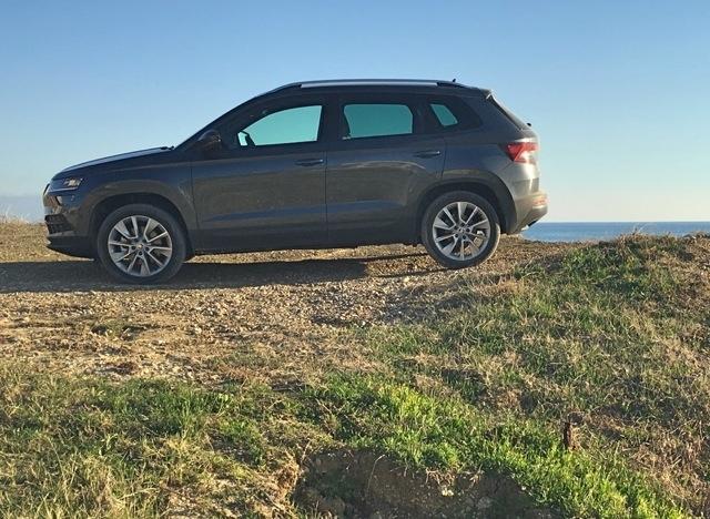 Volkswagen - Skoda : la fin de l'heureuse concurrence interne ?