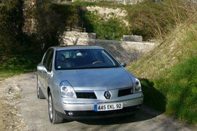 Occasions - 5 modèles à saisir maintenant : Renault Vel Satis, Peugeot 1007, Citroën C5, Fiat Multipla, Volkswagen Phaeton