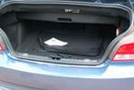 Essai - BMW Série 1 Cabriolet : la tradition a du bon