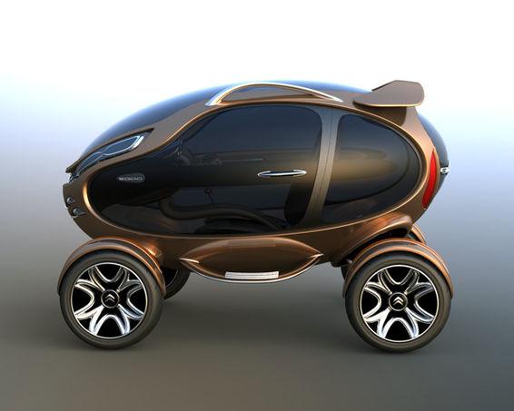 [Présentation] Le design par Citroën - Page 11 S0-Citroen-Eggo-concept-de-citadine-du-futur-243196