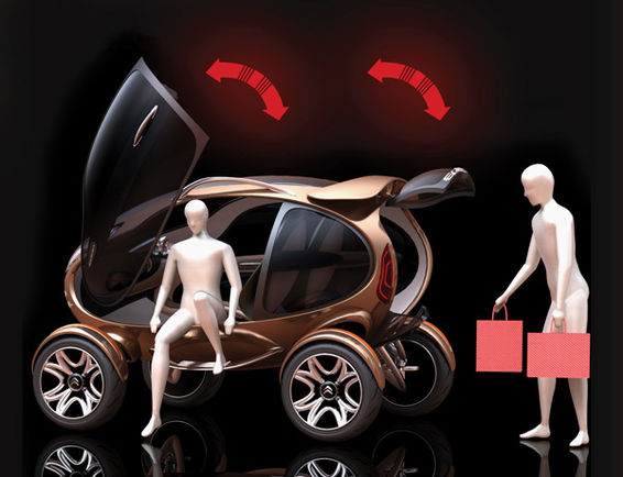 [Présentation] Le design par Citroën - Page 11 S0-Citroen-Eggo-concept-de-citadine-du-futur-243199