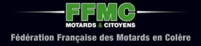 FFMC, manifestation nationale le 10 octobre 2015: les lieux de rendez-vous